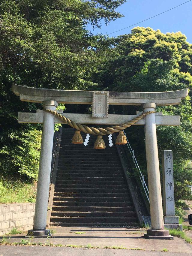 画像8: SSTRは10月開催予定! 千里浜なぎさドライブウェイと周辺のおすすめ立ち寄りスポットを紹介します!