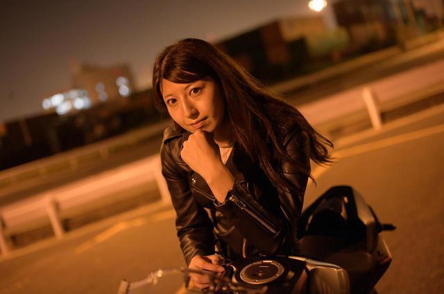 画像1: Nikon Z 6 +NIKKOR Z 50mm f/1.8S 1/160 f2.2 ISO5000 WB:5000