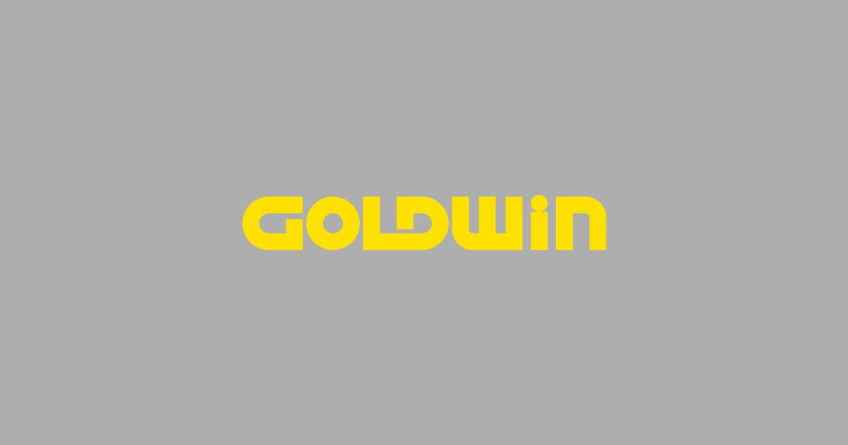 画像: X-OVER_クロスオーバー - GOLDWIN MOTORCYCLE (ゴールドウインモーターサイクル)公式通販