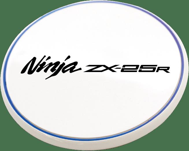 Images : 3番目の画像 - Ninja ZX-25R デビューフェア - webオートバイ