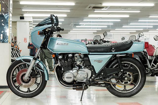 車 つくば 館 絶版 バイク王 つくば絶版車館の在庫一覧(一覧表示)|新車・中古バイクなら【グーバイク】