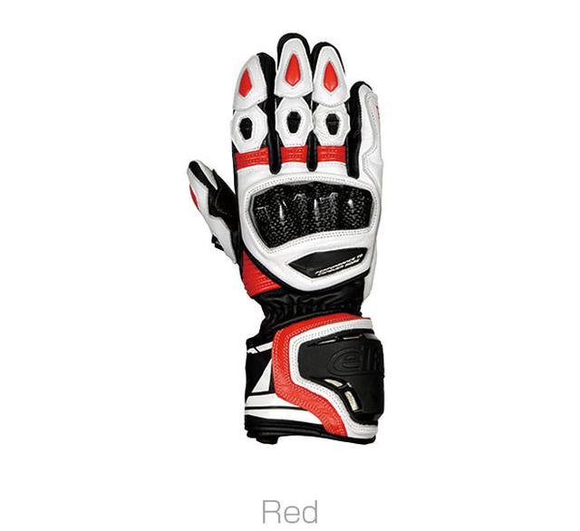 画像: EG-A504 High Comp Glove | Flag Ship