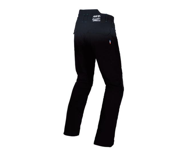 画像: EWP-9241 Urbano Stretch Pants | Flag Ship