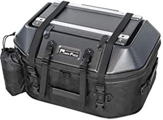 画像: Amazon|タナックス(TANAX) MOTOFIZZ キャンプテーブルシートバッグ
