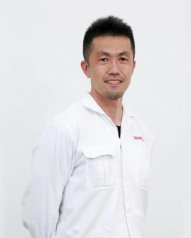 画像2: 【開発者インタビュー】ホンダ「CT125・ハンターカブ」タイの拠点で開発、でもメインターゲットは日本だった