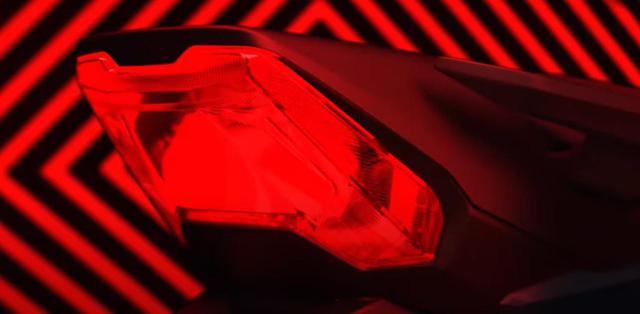 画像4: www.youtube.com