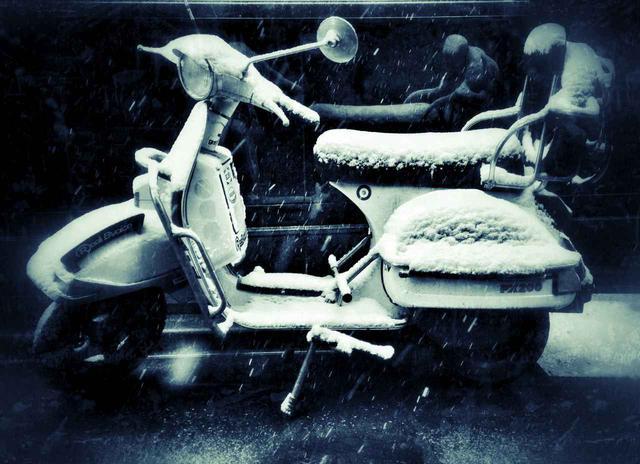 画像: バイクを高く売る実践術⑤:出来るだけ多くのお店で査定する