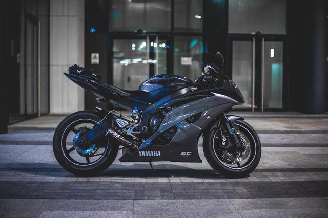 画像: 【バイクを高く売る8つのコツ】覚えておきたい実践方法はコレだ!