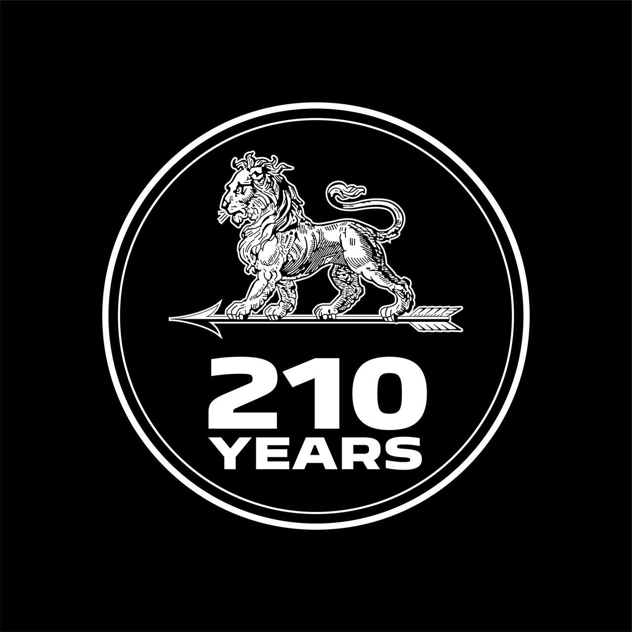 Images : 17番目の画像 - 「ジャンゴ 125 ABS 210周年リミテッドエディション」の写真を見る - LAWRENCE - Motorcycle x Cars + α = Your Life.