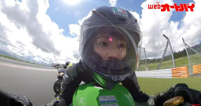 画像2: オリジナルサイトでは写真をクリックするとYouTube動画が再生されます! www.youtube.com