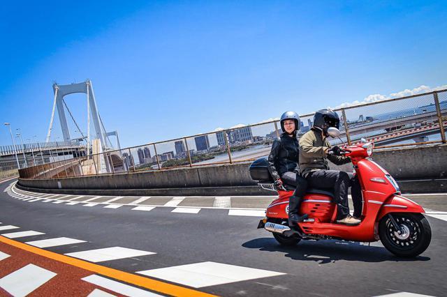 """画像3: webで申し込むだけで""""8万円以上""""もおトク!な特別仕様車が手に入るのは9月30日まで!"""