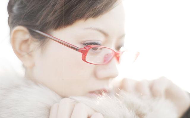 画像: 若林写真事務所