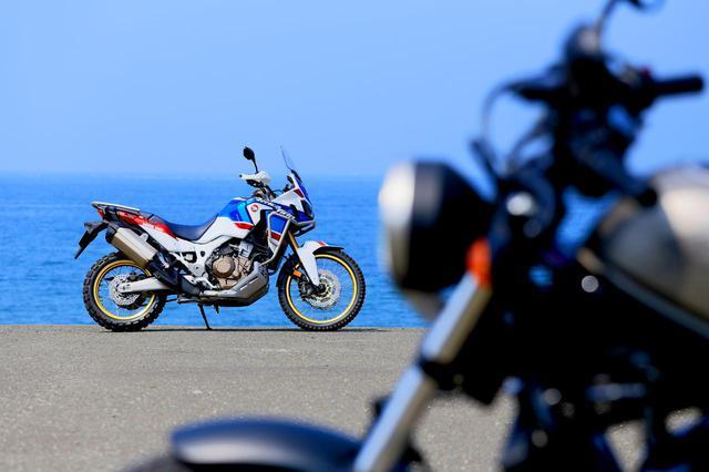 画像: バイクの種類によっても買取店の選び方を変えよう
