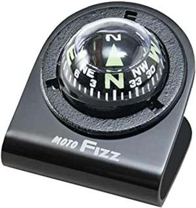 画像: Amazonで価格を見る | タナックス ツーリングコンパス3 MF-4715