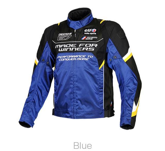 画像: EJ-A107 WP Vistoso Jacket