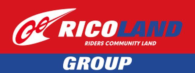 画像: ライコランドグループ「個性的だから面白い」バイク用品総合専門店
