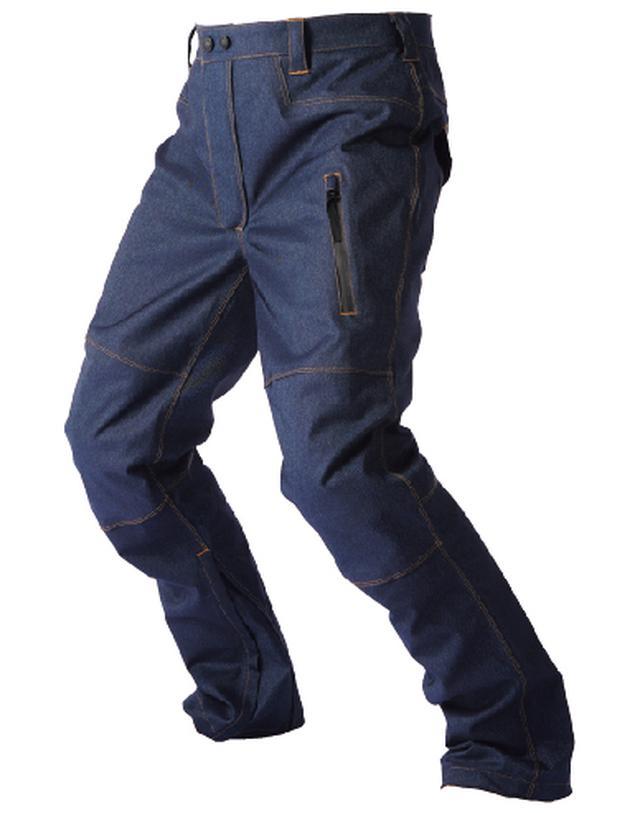 画像5: バイクで使える〈ワークマン〉2020年秋冬おすすめアイテム10選! イージスの新作からダウンジャケットまで安くて高機能な防寒アイテムを一挙紹介