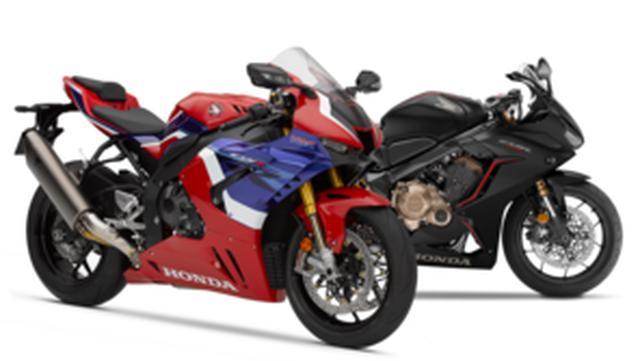 画像: Overview – Forza 750 – Scooter – Range – Motorcycles – Honda