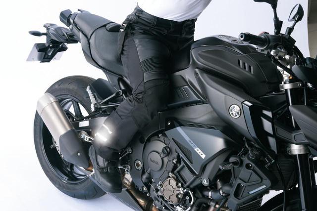 画像: バイクにぴったり、ワークマン2019年秋冬おすすめ製品10選! - webオートバイ