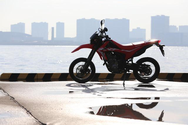 画像: バイク事故のときに十分な補償を受けるためには?