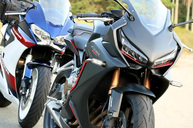 画像: バイク保険の「等級」って何?初心者ライダーにもわかりやすく丸ごと解説【割引率早見表付き】 - webオートバイ