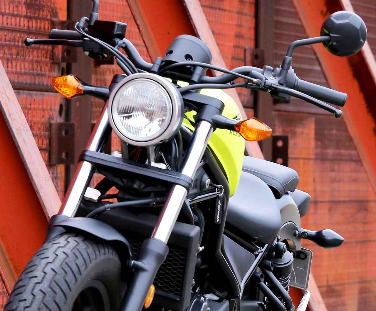画像1: バイクを高く売るためのコツは?査定に出す前に知っておきたい買取攻略マニュアル! - webオートバイ