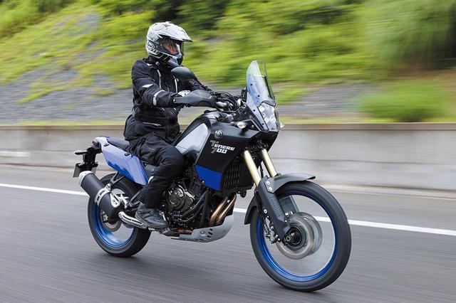 画像: 【コラム】750ccから650ccの時代に変わりつつある