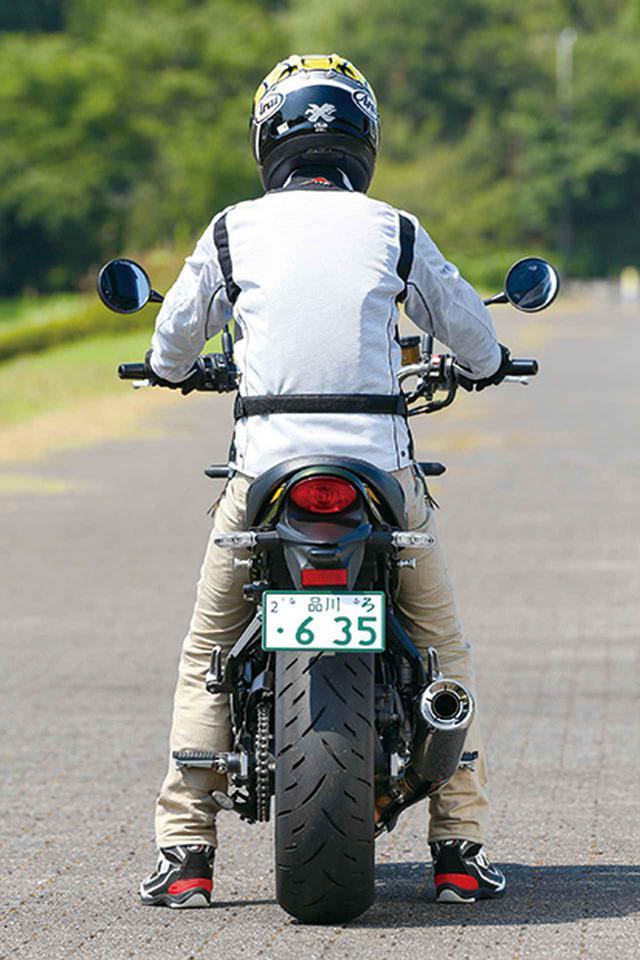 画像1: カワサキ「Z900RS」ヒストリーガイド【名車の歴史】 「900 SUPER FOUR Z1」から受け継がれるZ900シリーズの系譜