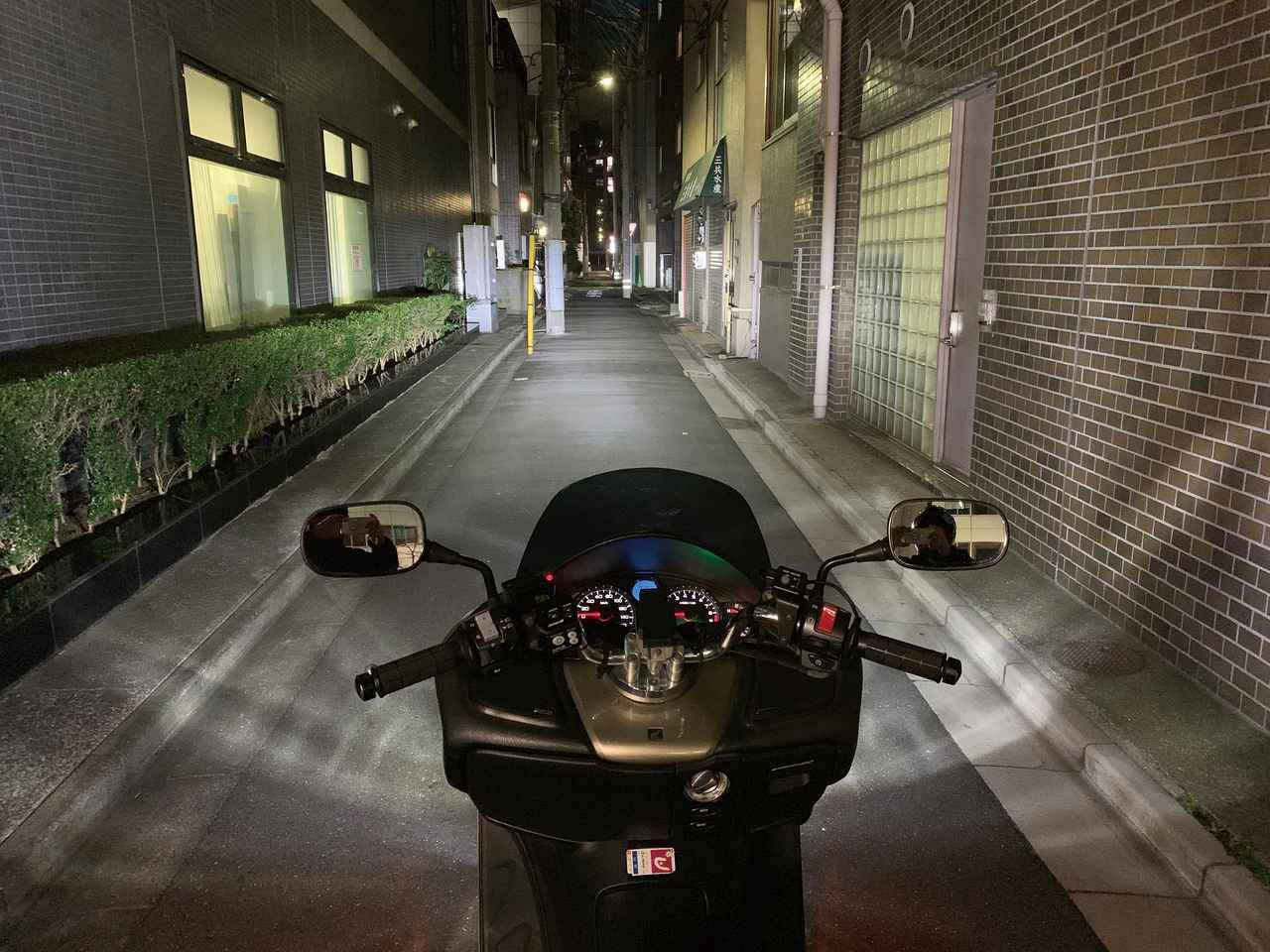 画像: コスパ抜群のLEDバルブをアマゾンで購入!「Autofeel H4バルブ対応LEDヘッドライト S7」 - webオートバイ