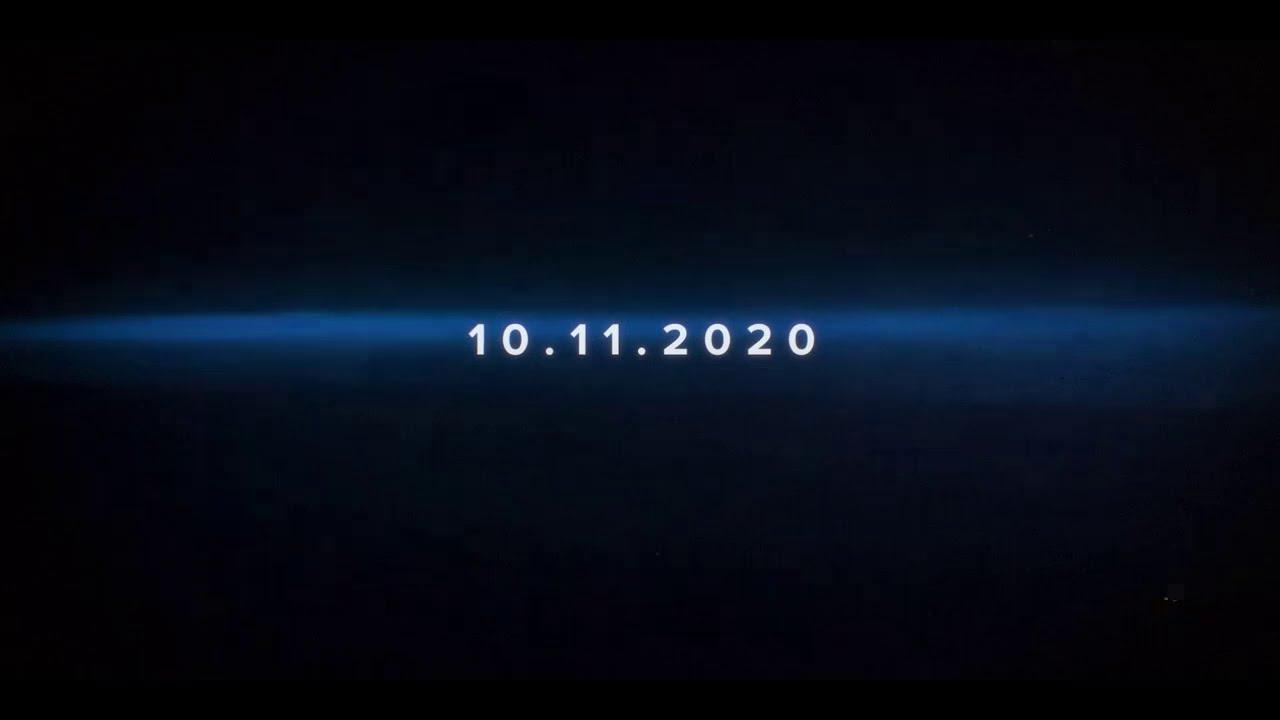 画像: New CB1000R is coming. 10.11.2020 www.youtube.com