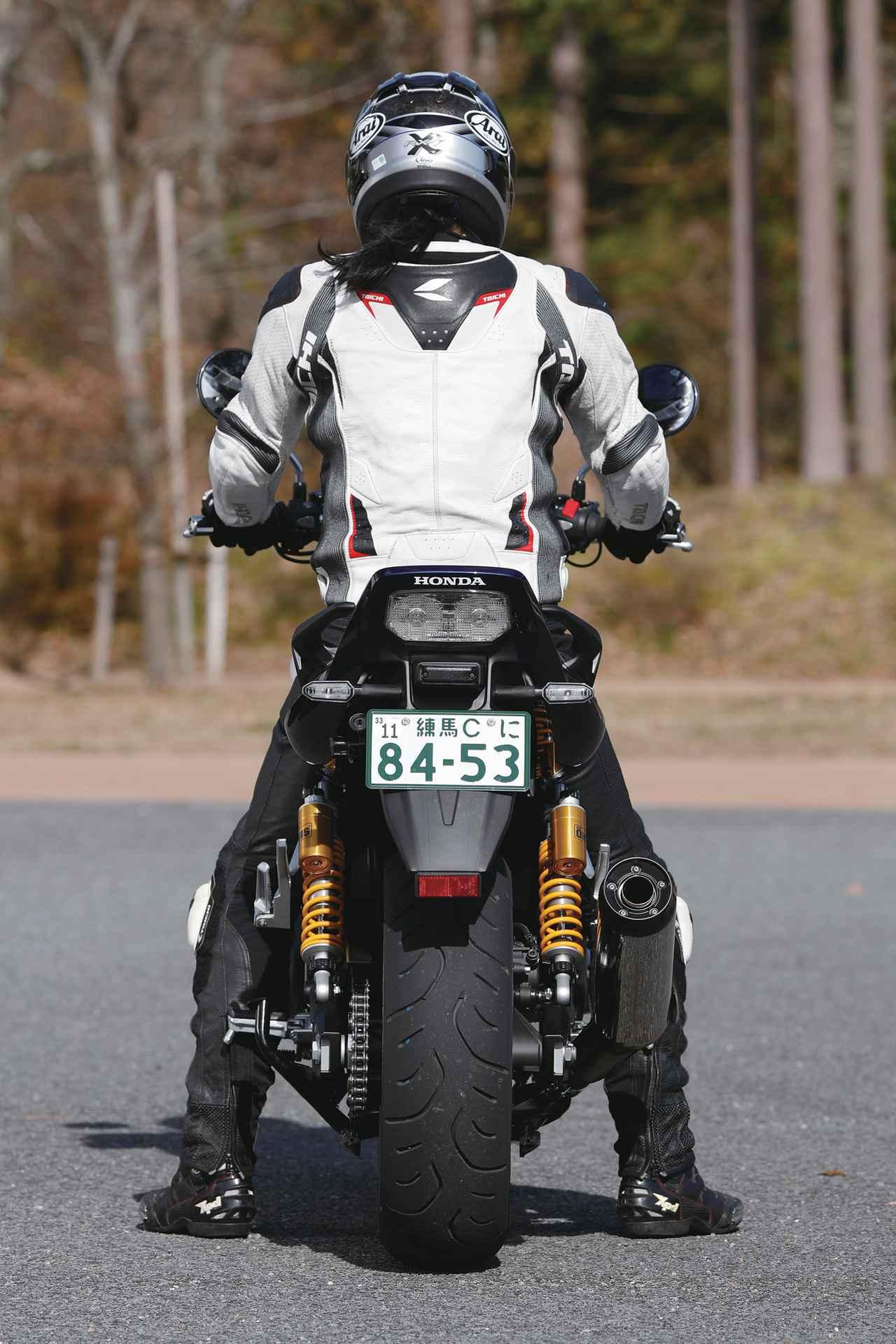 画像1: ホンダ「CB1300 SUPER FOUR」ヒストリーガイド【名車の歴史】CB1000 SUPER FOURから始まったプロジェクトBIG-1の系譜