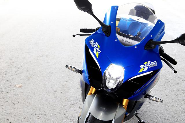 画像2: ZuttoRide ずっとバイク車両保険