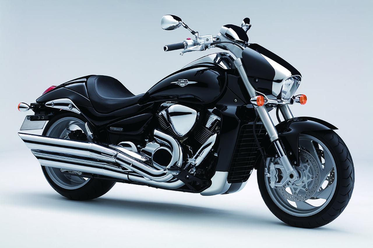 画像6: 特集はホンダ400cc4気筒!『ミスターバイクBG』2020年12月号は11月13日発売
