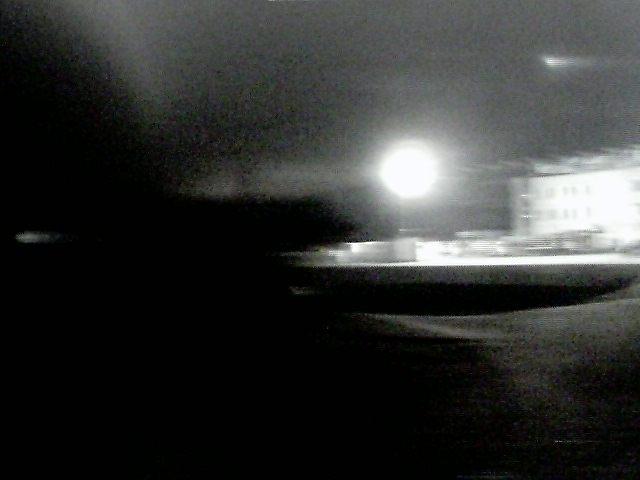 画像: 富士スピードウェイ公式サイト