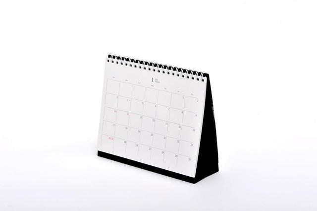 画像2: 「GOGGLE 葉月美優カレンダー2021」販売(受注)開始!