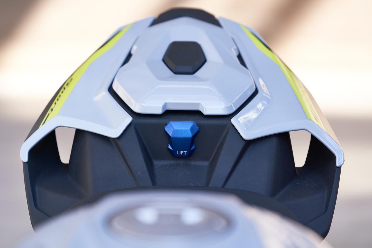 Images : 22番目の画像 - 【写真31枚】BMW 新型S1000Rシリーズ - webオートバイ