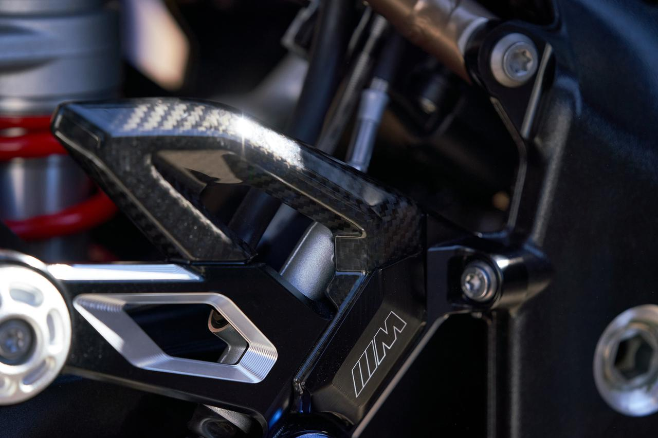 Images : 17番目の画像 - 【写真31枚】BMW 新型S1000Rシリーズ - webオートバイ