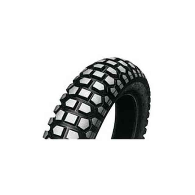 画像: Amazonで価格を見る | DUNLOP(ダンロップ)バイクタイヤ K860 フロント 70/100-17 M/C 40P チューブタイプ