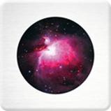 画像: Nebula Book | ビクセン