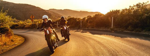 画像: LiveWire | Harley-Davidson Japan