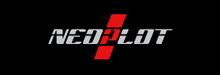 画像: NEOPLOT/ネオプロト | 株式会社プロト(PLOT)