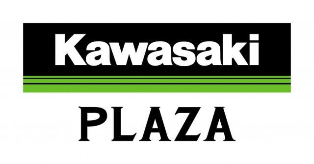 画像: カワサキプラザについて