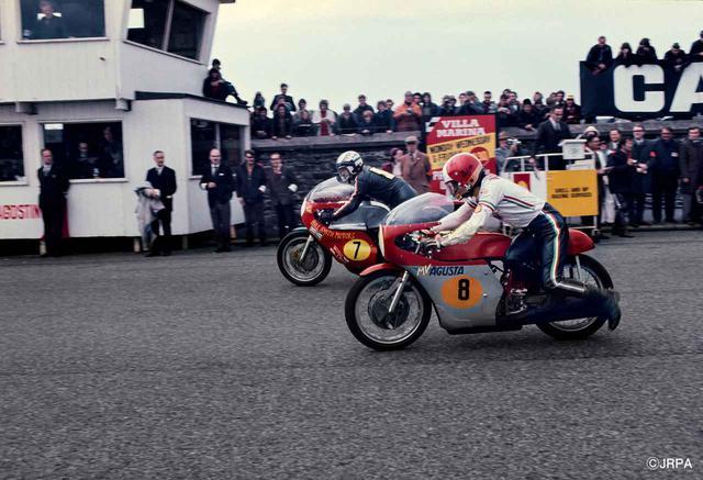 画像2: モータースポーツの50年を写真で追体験!