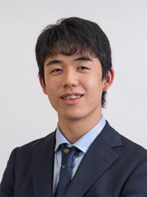 画像: 藤井聡太 棋士データベース 日本将棋連盟