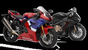 画像: Overview – Gold Wing Tour – Touring – Range – Motorcycles – Honda
