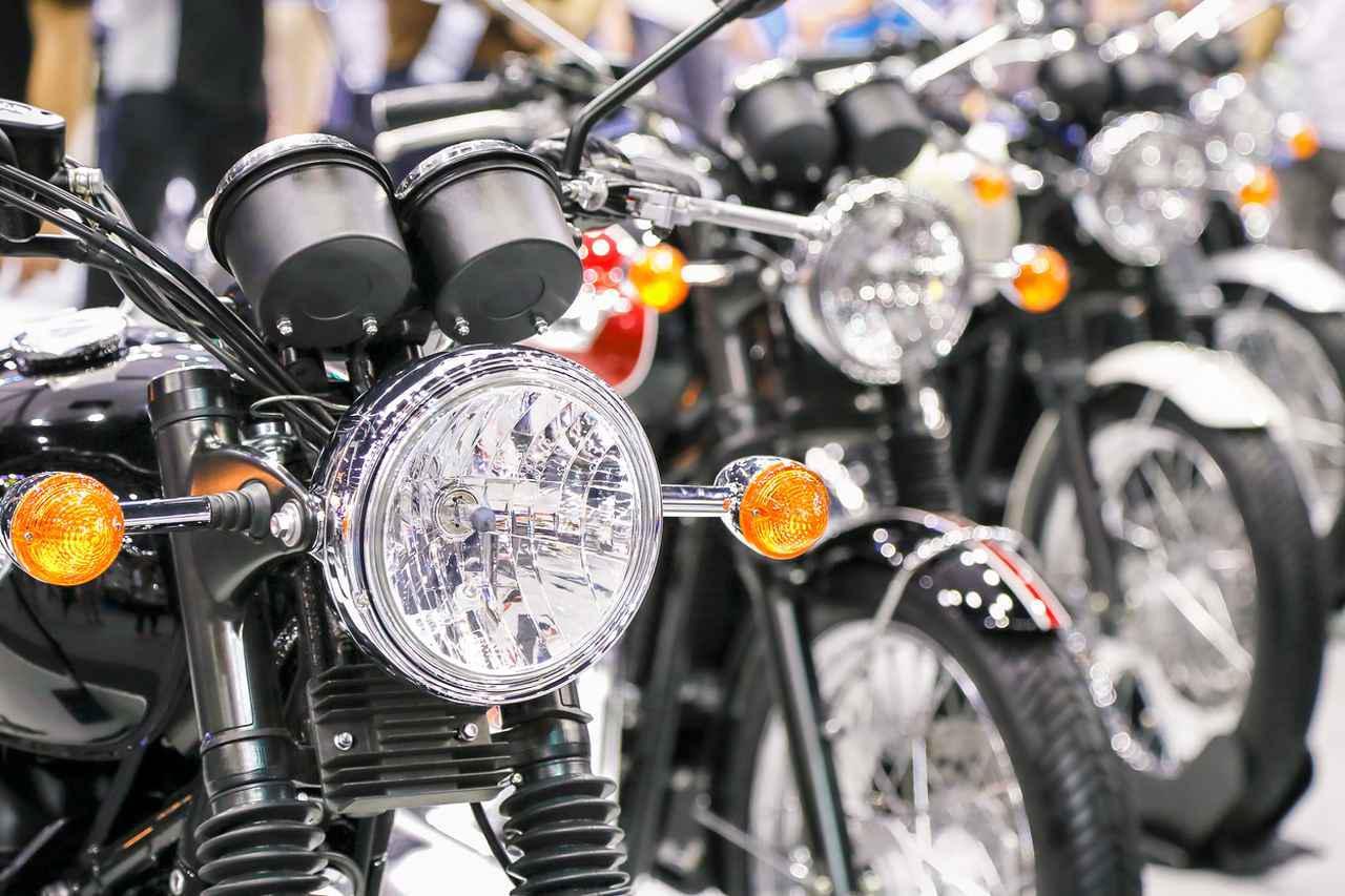 画像: 【完全版】バイク買取店のおすすめの選び方!メリットの多い買取店を見極める方法を解説 - webオートバイ