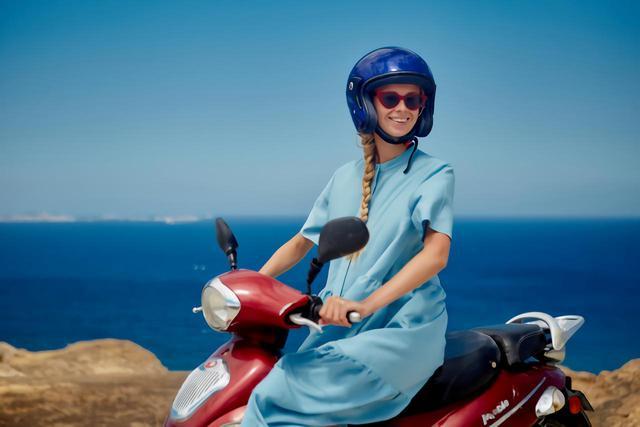 画像: 原付を捨てるなんてもったいない! 高く売るためのオススメの方法を紹介 - webオートバイ