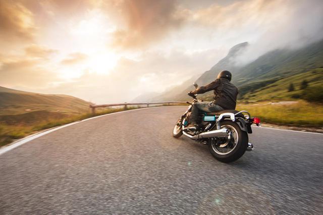 画像: 【バイク買取と下取りの違い】バイクの売り方の違いとメリット・デメリットを徹底解説! - webオートバイ