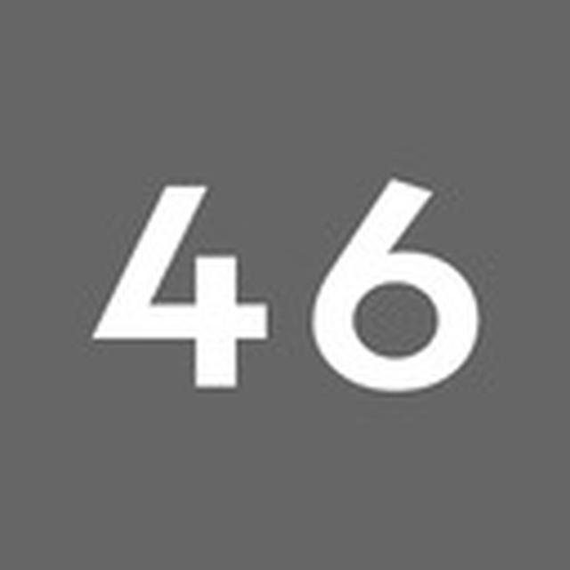 画像: 46WORKS