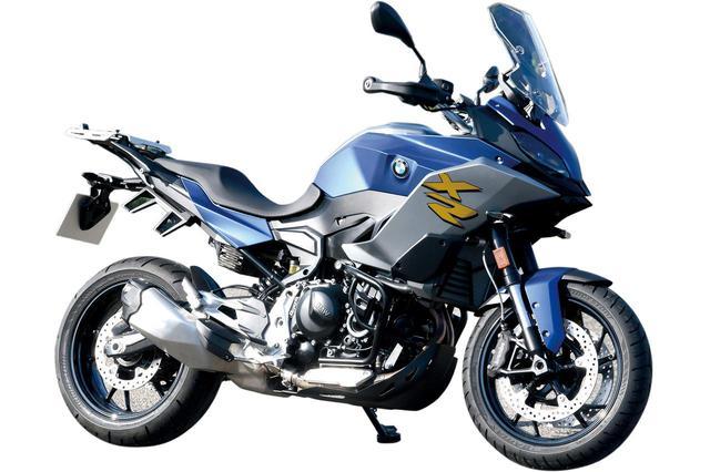 画像3: バイクのカラーを変える「ラッピング」とは? 塗装よりも気軽で元の色にも戻せるフルカラーチェンジの方法を紹介